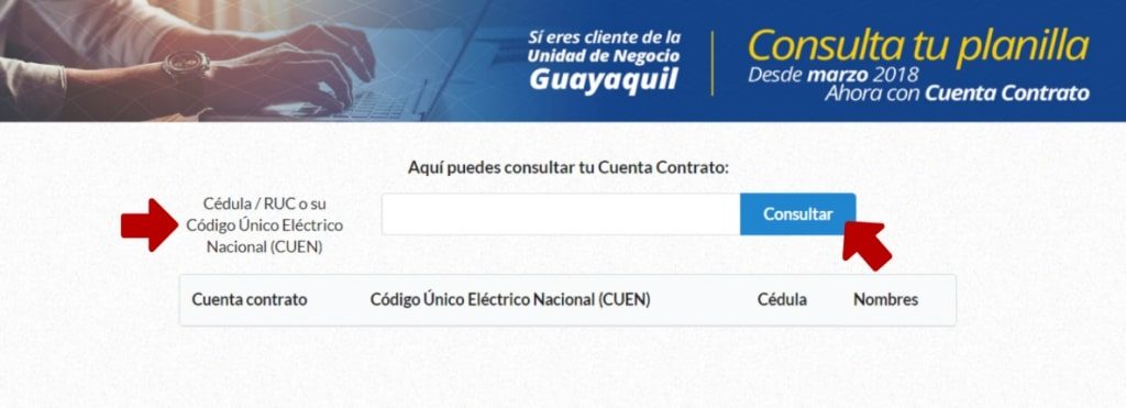 cnel-guayaquil