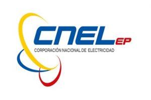 Planilla de la luz en Ecuador: CNEL